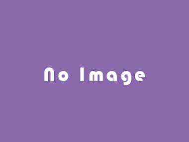 no_image3